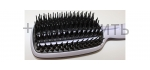 Щётка Tangle Teezer Blow-Styling Full Paddle Щётка Tangle Teezer Blow-Styling Full Paddle
