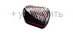Щётка Tangle Teezer Compact Styler Lulu Guinness, губки+полосочки