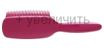 Щётка Tangle Teezer Blow-Styling Full Paddle Pink Щётка Tangle Teezer Blow-Styling Full Paddle Pink