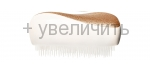 Щётка Tangle Teezer Compact Styler Gold Starlight, золотая глазурь Расчёска Tangle Teezer Compact Styler Gold Starlight, золотая глазурь