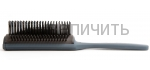 Щётка I Love My Hair VeSS Ceramic Brush Pro-2000, 9 рядов, синяя Щётка I Love My Hair VeSS Ceramic Brush Pro-2000, 9 рядов, синяя