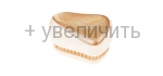 Щётка Tangle Teezer Compact Styler Gold Starlight, золотая глазурь