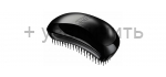 Щётка Tangle Teezer Salon Elite Midnight Black, черная