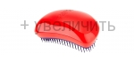 Щётка Tangle Teezer Salon Elite Winter Berry, красно-синий