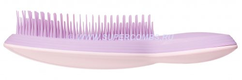 Щётка Tangle Teezer The Ultimate Vintage Pink
