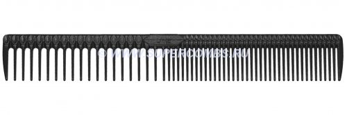 Расчёска Primp 820 Dry Cut Comb, чёрная