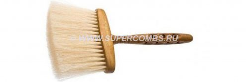 Кисть-смётка Y.S.Park Horse Tail Brush 504
